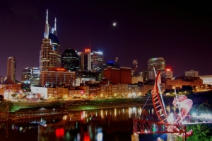 nashville-skyline-night